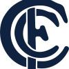 Coorparoo Logo