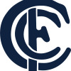 Coorparoo/Yeronga Logo