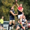 2017 - Good Friday Football - Hoppers Crossing v St Albans