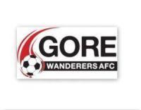 Aitken Joinery Gore Wanderers