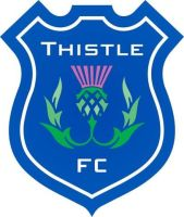 Cleanways Thistle FC