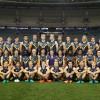 2017 AFL Academy