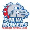 SMW Rovers Logo