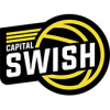 Capital Swish