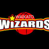 Waikato Wizards
