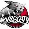 Canterbury Wildcats