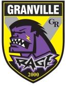 Granville Rage FC
