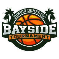 Bayside Basketball Tournament