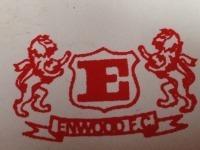 Enwood FC