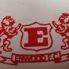 Enwood FC Logo