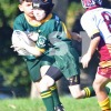 UNDER 8 DIV 1 A 23 APR MOORE PK vs BOTANY