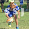 UNDER 8 DIV 1 C 23 APR MATRAVILLE vs COOGEE DOLPHINS (G)