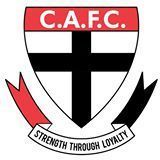 Carrara Saints