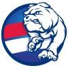 Gisborne Rookies 3 Logo