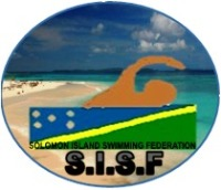 Solomon Islands Swimming Association