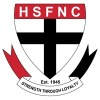 Horsham Saints Logo