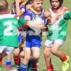 UNDER 7 D 30 April S EASTERN (R) vs COOGEE DOLPHINS
