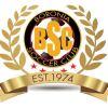 Boronia SC Logo