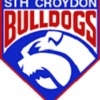 South Croydon Logo