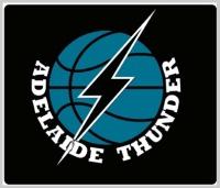 Adelaide Thunder
