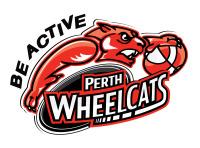 Be Active Perth Wheelcats
