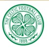 Celtic Football Premier Logo