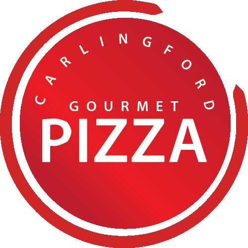 Carlingford Pizza