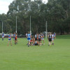 2017 Round 3 - Vs North Ringwood (U19s)