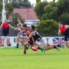 2017 - Round 4 - St Albans v Hoppers Crossing Under-19