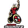 Adelaide Thunder Logo