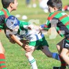 UNDER 7 DIV 1 D 7 MAY COOGEE RANDWICK vs MAROUBRA (R)