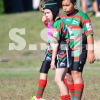 UNDER 11 DIV 2 A 7 MAY STH EASTERN (R) vs MAROUBRA (B)