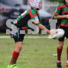 UNDER 9 DIV 1 A 14 May BOTANY vs MAROUBRA (R)