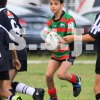 UNDER 9 DIV 1 C 14 MayR AB vs MAROUBRA (G)
