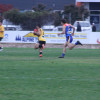 2017 AFLNEB Junior Carnival Seymour vs TDFL