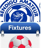 BASL Fixtures and Results