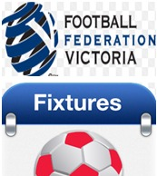 FFV Fixtures and Results