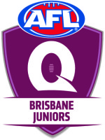 AFL Brisbane Juniors