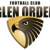 Glen Orden  Logo