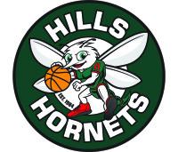 Hills Hornets