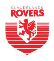 Claudelands Rovers Sports Club (Inc)