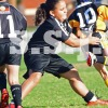 UNDER 8 A 2 1MAY  S S MUSTANGS  vs R.A.B
