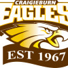 Craigieburn  Logo