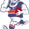 Keilor Logo