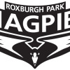 Roxburgh Park Logo
