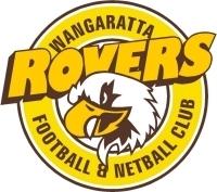 Wangaratta Rovers