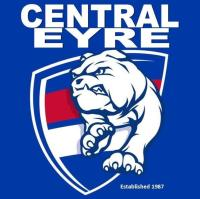 Central Eyre