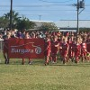 Bargara Football Club
