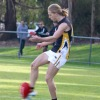2017 Rd 6 v North Ringwood