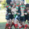 UNDER 9 DIV 1 D 28 May S EASTERN vs MAROUBRA (R)